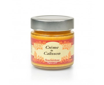 CREME DE CALISSON 250G