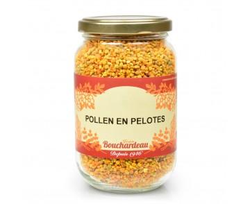 POLLEN PELOTES 230G