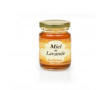 MIEL LAVANDE IGP FRANCE PV 125G
