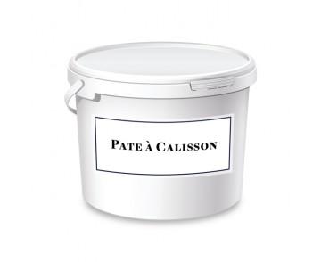 PATE CALISSON AU KG