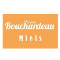 Jean Bouchardeau